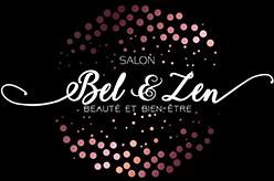 Maryam Lemaire - Bel et Zen