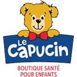 Capucin
