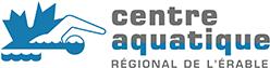 Centre Aquatique Régional de l'Érable