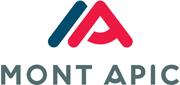 Mont Apic